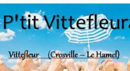 Le p'tit Vittefleurais N°14