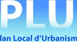 Plan Local d'Urbanisme (P.L.U.)