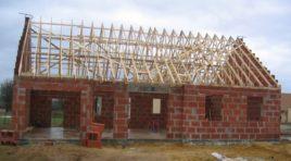 Permis de construire et permis d'aménager