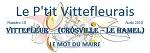 LE P'TIT VITTEFLEURAIS N°17