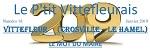 LE P'TIT VITTEFLEURAIS N°18