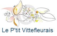 LE P'TIT VITTEFLEURAIS N° 26